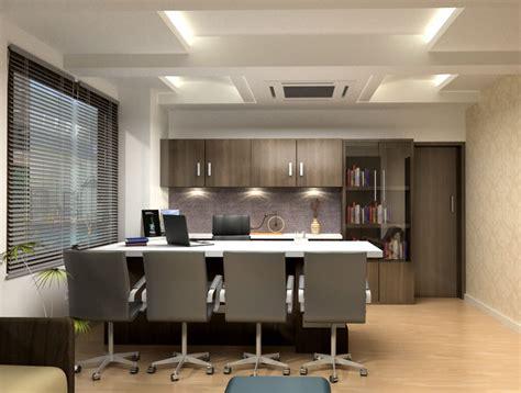 new work interior by rahul sharma at coroflot