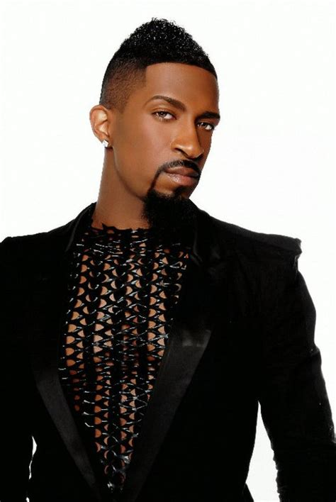 black men hair stylist in philadelphia black men hair stylist in philadelphia carlos miller