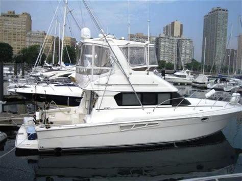 silverton boats for sale in michigan silverton boats for sale in st clair shores michigan