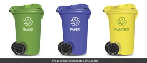types of waste generated at home 28 images how do