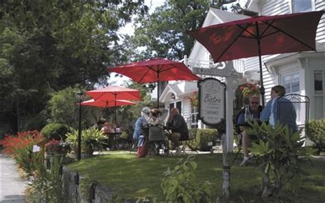 highlands nc bed and breakfast the main street inn highlands north carolina highlands