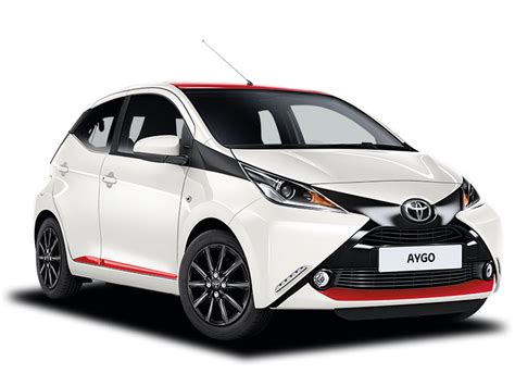 toyota cars for sale toyota aygo cars for sale arnold clark