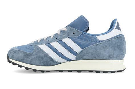 s shoes sneakers adidas originals trx spezial spzl quot supplier colour quot cg2924 best shoes