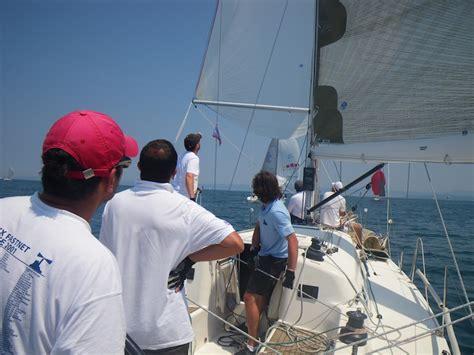 sailing academy greece nasa sailing academy ultima nautica sailing courses
