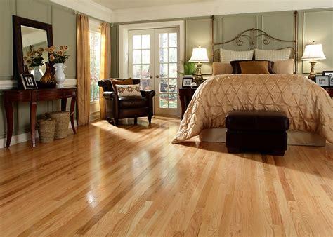 natural red oak bellawood lumber liquidators