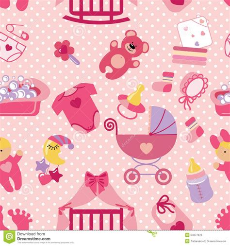 baby girl wallpaper uk baby nursery decor top baby girl nursery fabric uk