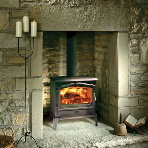 Esse Fireplaces by Esse 200 Stove Reviews Uk