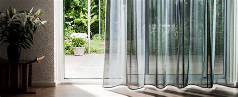 plisse gordijn lang zonwering vrolijks tapijt totaal