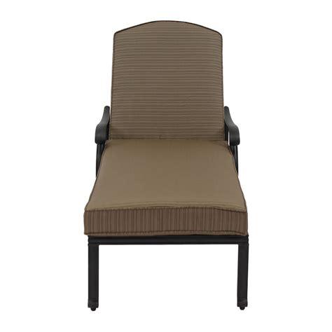 castle rock chaise lounge el dorado furniture