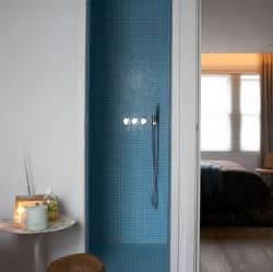 bathroom shower ideas for small bathrooms 10 creative small shower ideas for small bathroom home