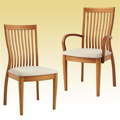 Scandi Dining Chairs Scandinavian Dining Room Furniture Marceladick