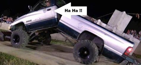 subaru diesel truck will subaru introduce a diesel in 2015 html autos weblog