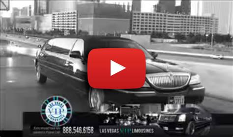 Vegas Airport Limo Deals by Limo Service Las Vegas Vip Limousines Of Las Vegas