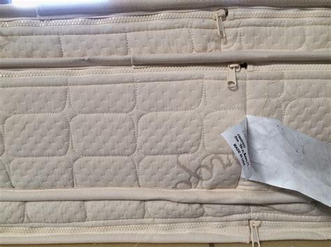 latexpillo mattress best highest quality electric adjustable bed organic foam