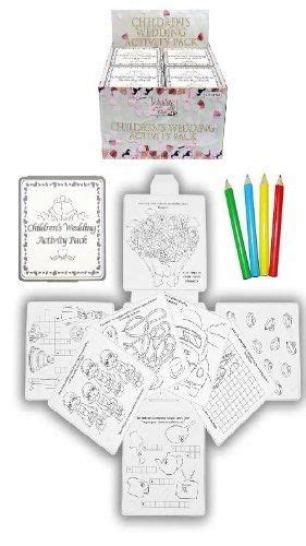 69 best wedding activity book images on pinterest 23 best ideas about wedding activity book kids on