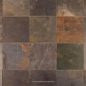 builddirect 174 roterra slate tiles