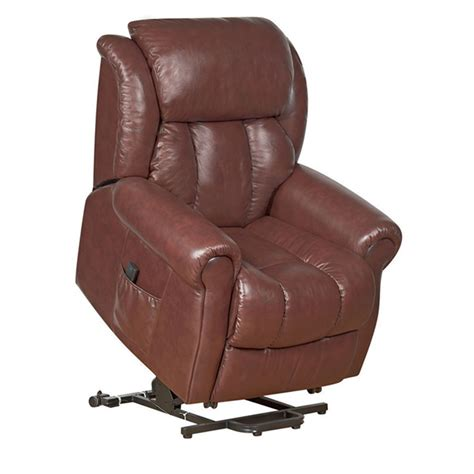 recliners that lift you up lift chair lift and recliner chair rise recliner chair