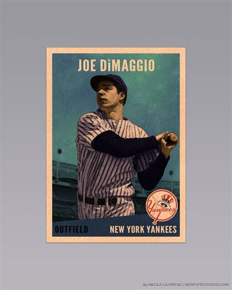 vintage baseball card template baseball card wallpaper wallpapersafari