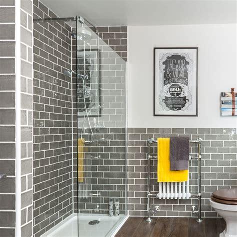 bathroom tile ideas white bathroom tile ideas