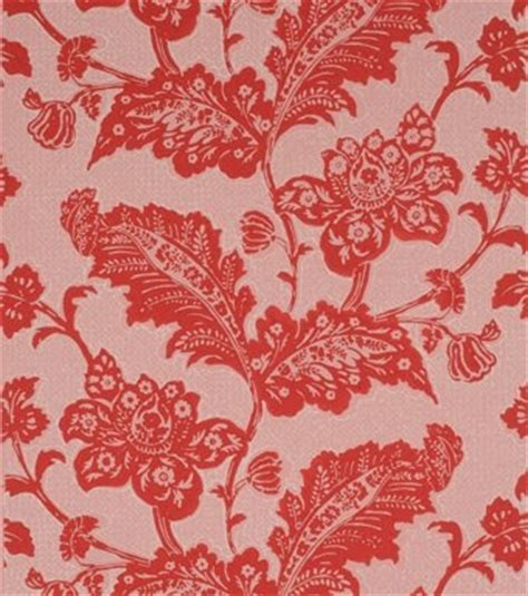 block print wallpaper flowerpress vintage block print wallpaper
