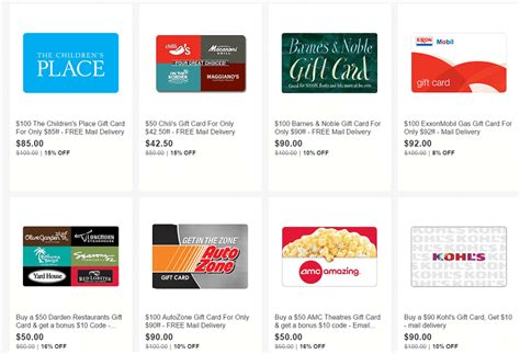 Gas Gift Cards For Sale - gift card sale 100 images isaac s gift card sale isaac s restaurants prepare for
