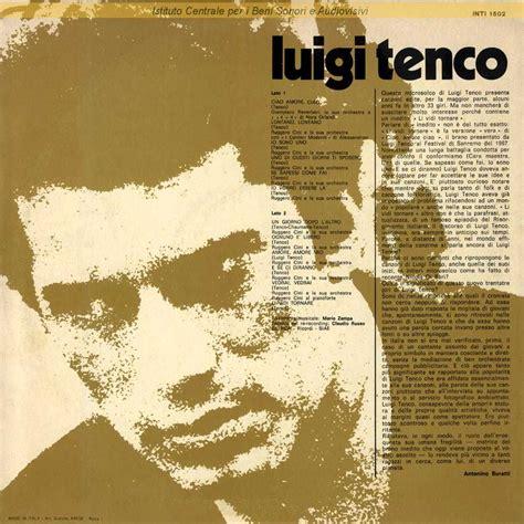 nazionale ciao ciao testo discografia nazionale della canzone italiana