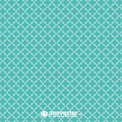 simple geometrical pattern background  vector vectorpic