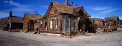 House Photos Free Wooden House Hd Wallpapers