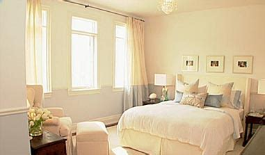 two tone bedroom paint ideas two tone painting ideas transitional bedroom sarah