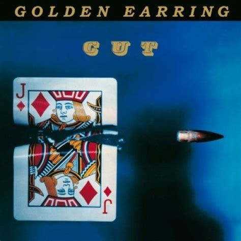 golden earring twilight zone lyrics genius lyrics