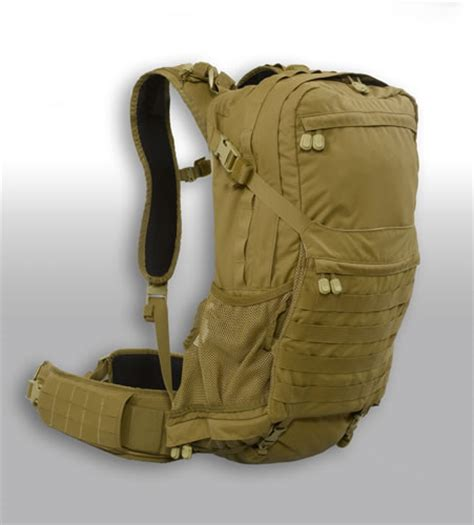day packs high ground 3 day pack soldier systems daily