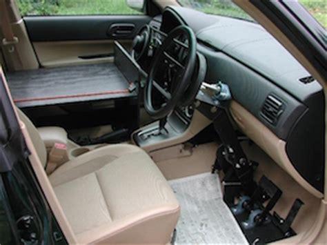 mail jeep conversion right drive rhd kits