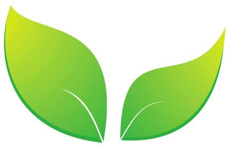 membuat poster go green membuat desain poster go green lingkungan hidup di