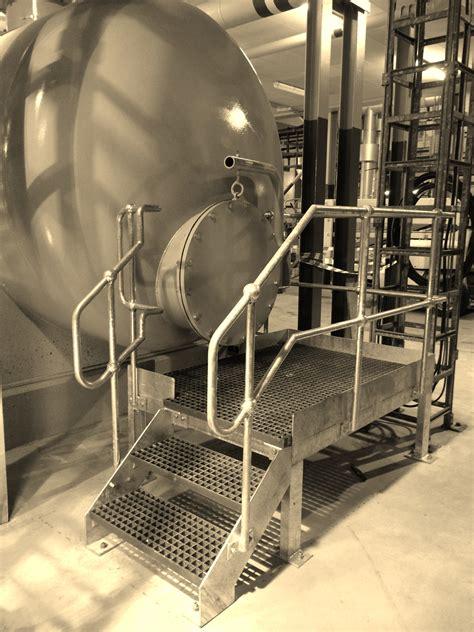Design Engineer Kent | lynx engineering kent bespoke engineering solutions
