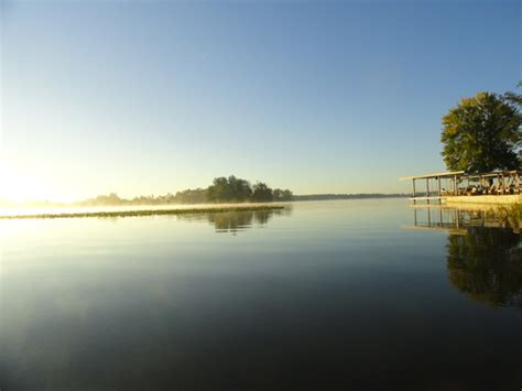 buy a lake house buying a lake house 28 images now is a great time to buy a cottage buying a