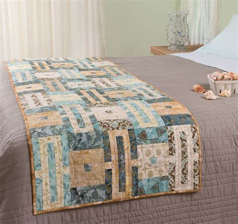 bed runner patterns 25 best ideas about bed runner on pinterest embroidered