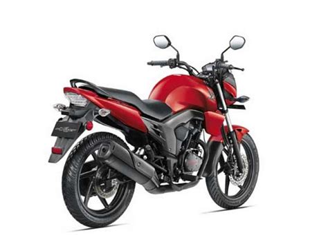 cbr bike price list hond bikes price in nepal honda bikes price all honda