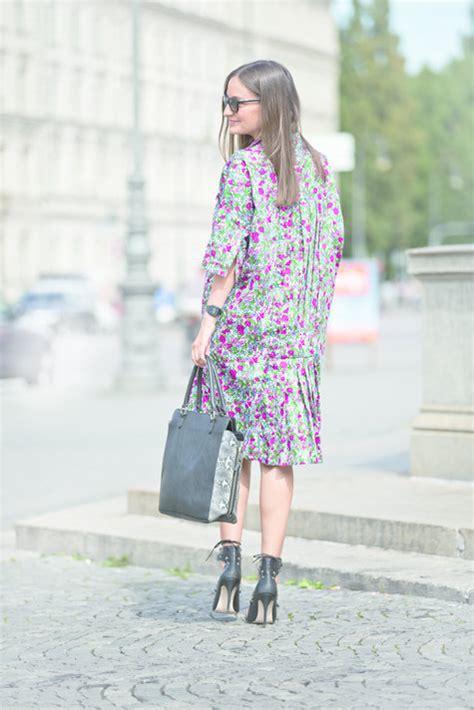 oversized shirt pattern oversized shirt dress 02 2015 115 sewing patterns