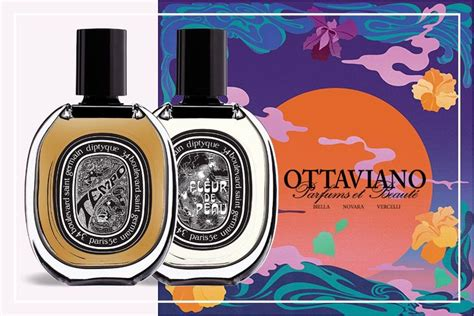 141 best brands images on 141 best brand ottaviano parfums et beaut 233 images on
