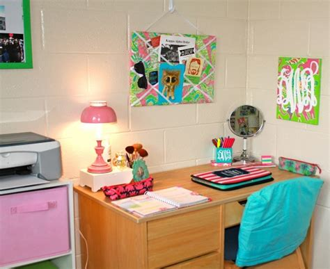 Ideas To Spice Up Your Bedroom 15 creative diy dorm room ideas ultimate home ideas
