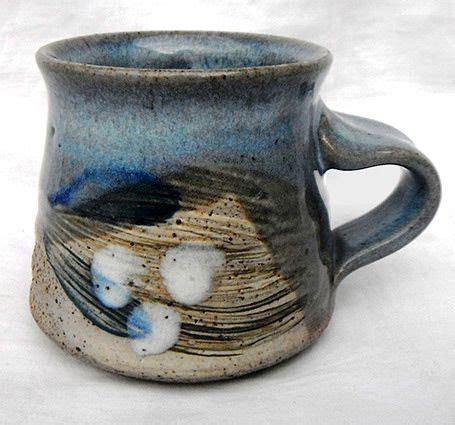 Handmade Pottery Australia - 89 best cup images on porcelain ceramic cups