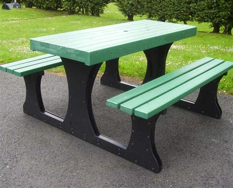 plastic picnic bench plastic picnic bench 28 images olympic recycled plastic picnic bench recycled