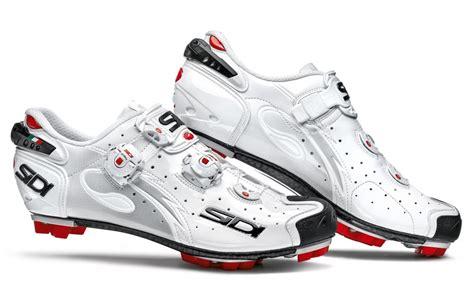 sidi mtb shoes sidi drako mtb shoes 2016 cycles et sports