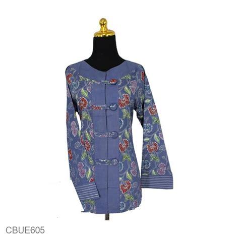 Kaos Kaki Motif Warna Warni baju batik aida motif warna warni bunga blus lengan