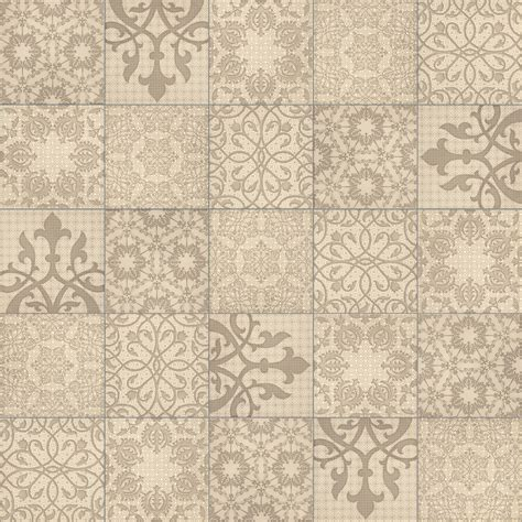 Moroccan Tiles Kitchen Backsplash by Sketchup Texture Update New Tiles Texture