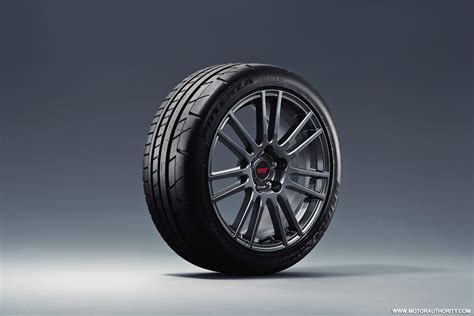 subaru sti jdm 2015 jdm wheels and cap d agde on pinterest
