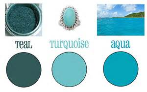 color similar to teal robin s egg blue thrown a curve