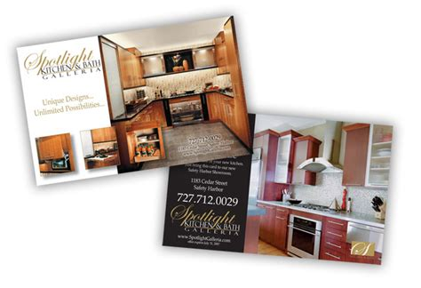ace kitchens u0026 baths kitchen and bath unlimited the winery offers kitchen
