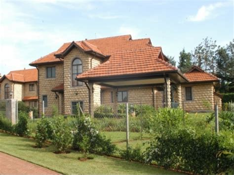 house to buy in nairobi buy a house in nairobi kenya 28 images houses for sale in runda buy homes jumia