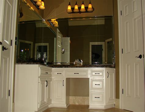 custom bathroom cabinets alpharetta ga custom bathroom and kitchen cabinets and